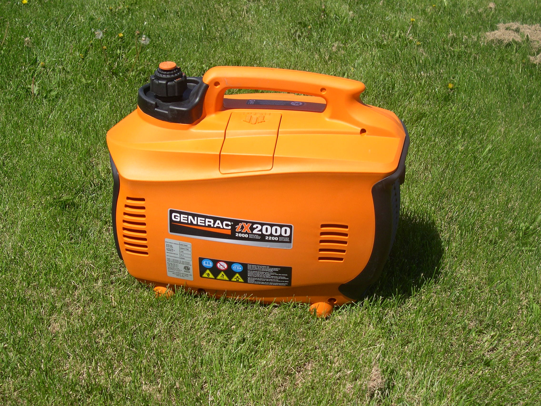 hyundai ideal outdoor product perfect petrol honda tools a generator for the is power